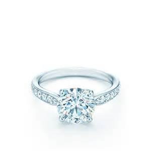 harmony engagement ring engagement on engagement rings engagement rings princess and