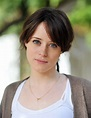 Claire Foy summary | Film Actresses