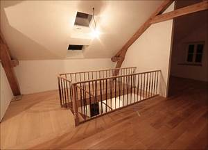 Main Courante Escalier Intérieur : mev sprl garde corps bois et fonte ~ Edinachiropracticcenter.com Idées de Décoration