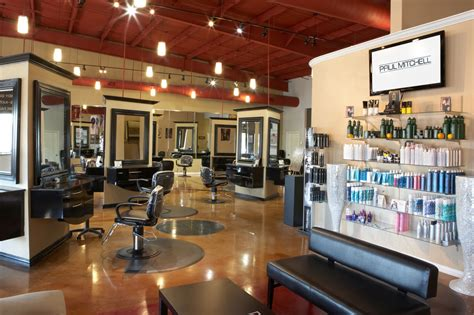 Hair And Nails Salon  Wwwpixsharkcom  Images Galleries