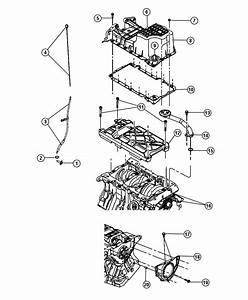 Dodge Magnum Pan  Oil  Transmission  Speed  Wheel