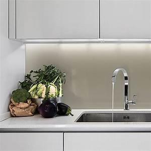 Glas Wandpaneele Küche : glasl sungen f r die k che ~ Markanthonyermac.com Haus und Dekorationen