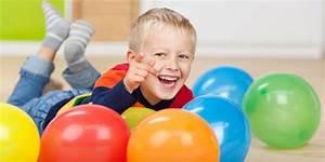Kindergeburtstag Spiele Für 4 Jährige : geburtstagsspiele ~ Whattoseeinmadrid.com Haus und Dekorationen
