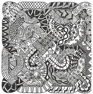 Aztec Pattern Drawings Tumblr | www.pixshark.com - Images ...