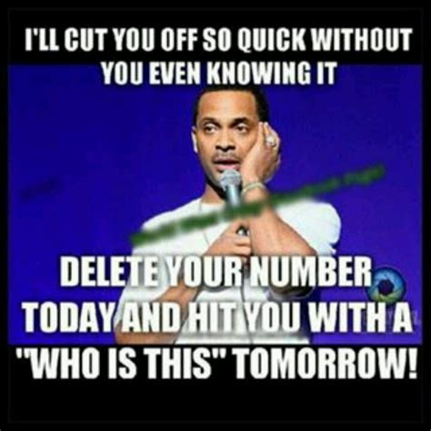Mike Epps Memes - mike epps funny quotes quotesgram