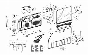 Porsche 365 Engine Diagram