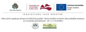 LBAS eksperti turpina izglītot profesionālo izglītības iestāžu audzēkņus - LBAS - Latvijas Brīvo ...