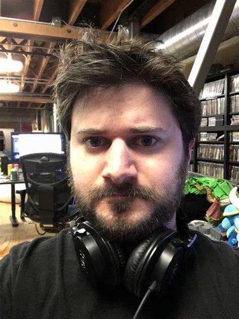 barry game grumps wiki fandom powered  wikia