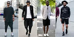 Basketball Fashion Trends Pictures to Pin on Pinterest ...