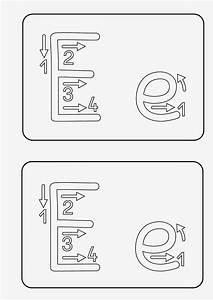 Kleine Rechnung Mit 4 Buchstaben : lernst bchen gro e nachfahrbuchstaben ~ Themetempest.com Abrechnung