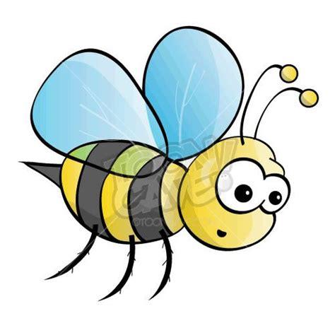 pin  karen francetich  home bumble bee cartoon