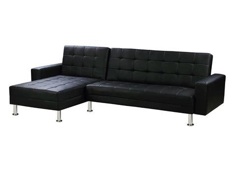 canapé moins de 100 euros canape d angle 300 euros hoze home