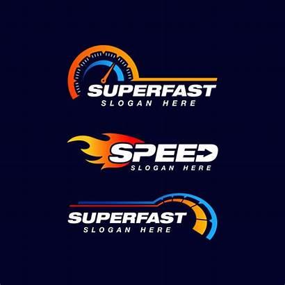Speed Vector Indicator Racing Premium Team Race