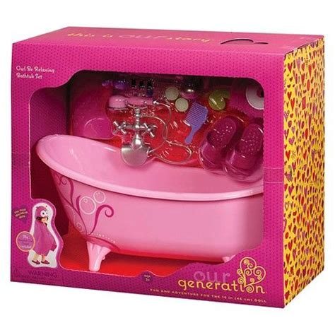 generation home accessory pink slipper tub target
