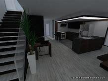 Images for design interieur maison moderne tunisie www ...