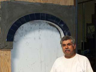 tile setters san diego building construction trades