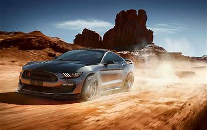 Mustang Shelby Ford Cars 4k Gt350 Wallpapers