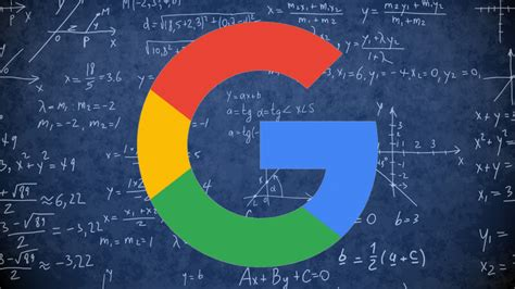 results seo confirms it shortened search results snippets after