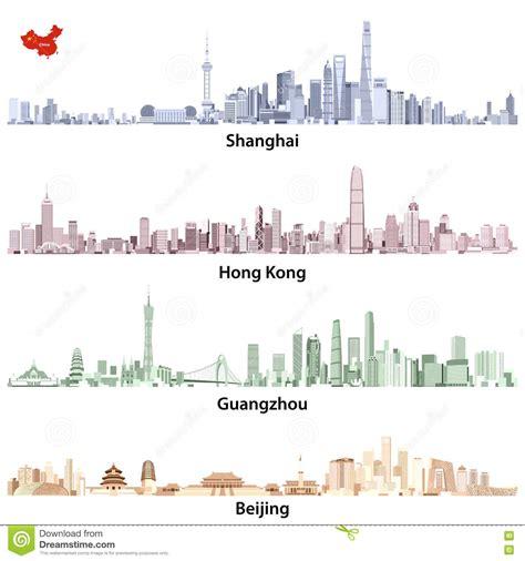 Beijing Cartoons, Illustrations & Vector Stock Images ...