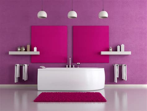 2014 interior paint color trends home interiors