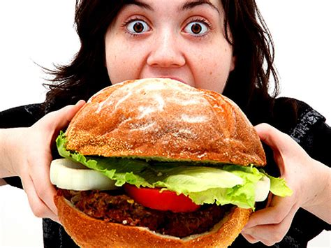binge eating  dangerous myths photo  pictures