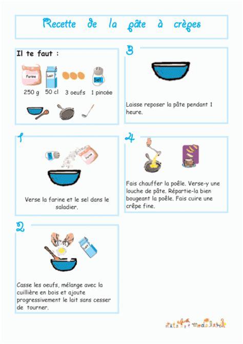 recette pate a crepe pour 1 litre de lait imprimer la recette de la p 226 te 224 cr 234 pe illustr 233 e chanson enfant t 234 te 224 modeler
