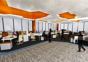 Office 2013 Kaufen Amazon : goodwill coordinators us firms to dominate indian office realty this year too ~ Markanthonyermac.com Haus und Dekorationen