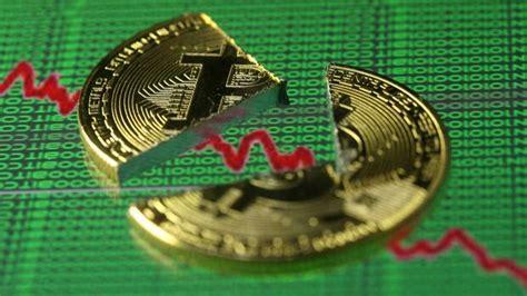 Touto měnou lze velmi omezeně platit na internetu, zároveň slouží jako investiční a spekulativní instrument s vysokou. Bitcoin-Kurs fällt unter 8000 US-Dollar