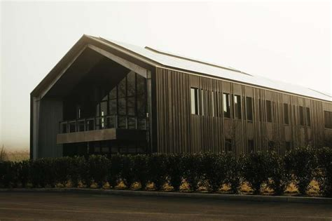esther wide oak silver oak is building the state s most eco friendly