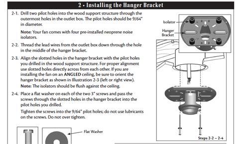 hton bay ceiling fan wiring wiring wiring diagram instructions