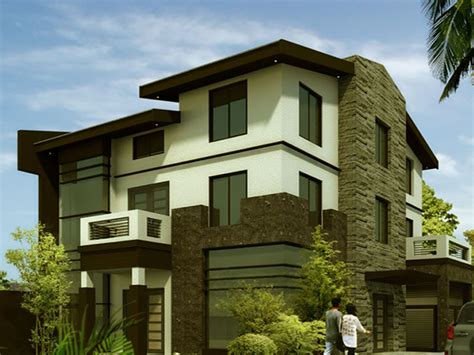 home design for pc architecture house designs wallpapers computer wallpaper free wallpaper downloads