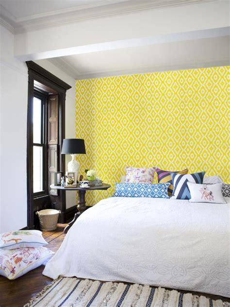 trending citron yellow   home hgtv
