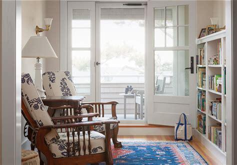 kitchen beadboard backsplash shingle style oceanfront cottage home bunch interior 2304