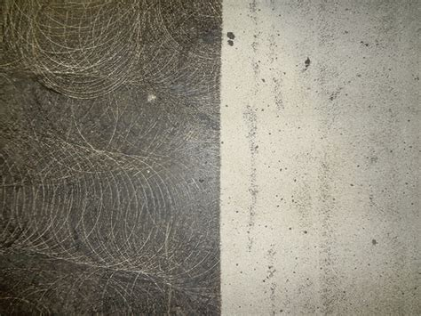 asbestos floor tile mastic day partial view of c flickr photo