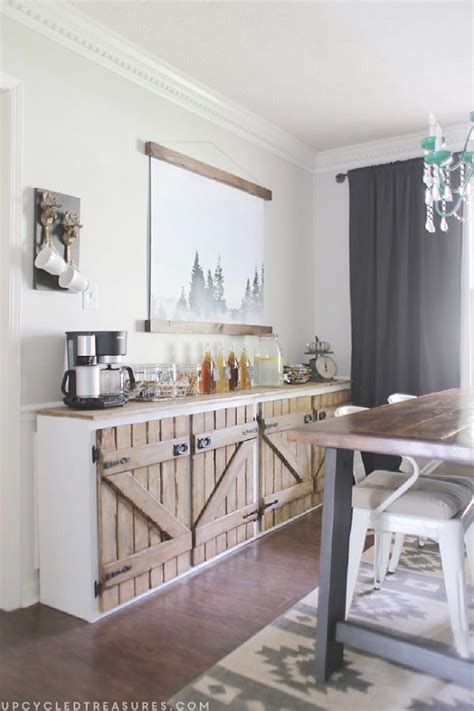 easy diy kitchen cabinets   step  step plans