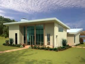 mudroom floor plans design awards fleetwood homes