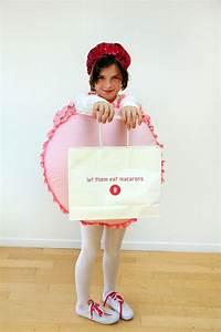 10 DIY Kids Halloween Costumes - YeahMag