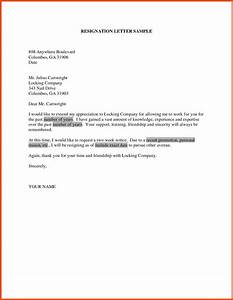 cover letter new zealand examples copy sample cv nz resume With examples of cover letters nz