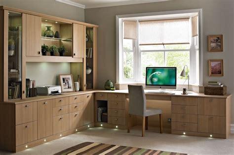 votre bureau 5 conseils pour organiser votre bureau à domicile