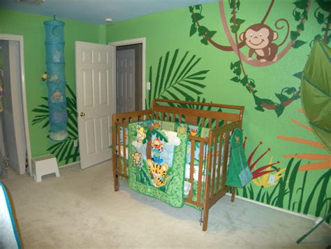 chambre theme jungle jungle bedroom accessories theme decor ideas for