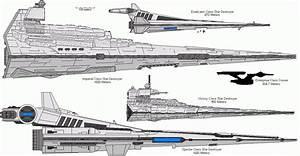 Star Destroyer size comparison | Star Wars | Pinterest ...