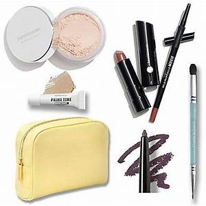 538 best images about Bare Minerals Archives on Pinterest