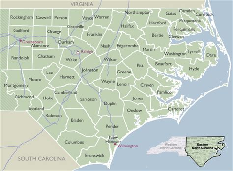 warren county nc zip code map download free software