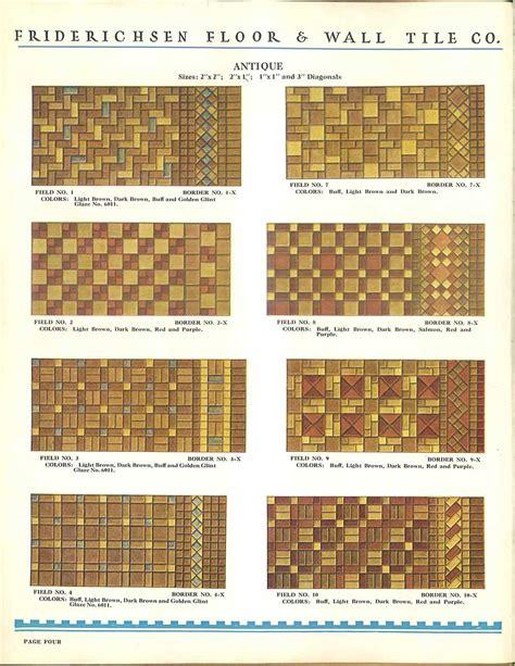 hexagon mosaic tile shower floor vintage mosaic tile patterns tile design ideas