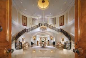 stunning interiors for the home stunning chateau style mansion in los angeles idesignarch interior design