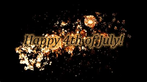 happy   july fireworks gif pics  share