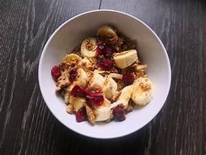 Petit Déjeuner Vegan : super petit d jeuner vegan et sans gluten biobeaubon ~ Melissatoandfro.com Idées de Décoration