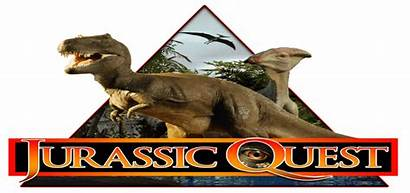 Jurassic Quest Cancelled Convention Richmond Greater