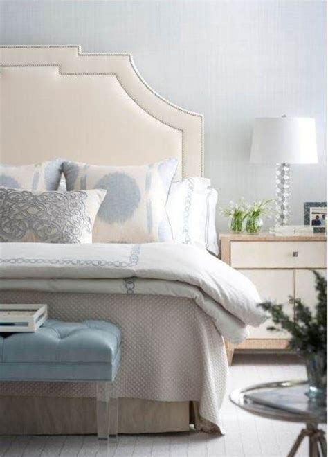 Garden Bedroom Decor by Simple Sophisticated Bedroom Ideas Impressive And