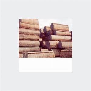 Planche De Bois Massif : planches de bois massif en 80 essences planches ~ Dailycaller-alerts.com Idées de Décoration